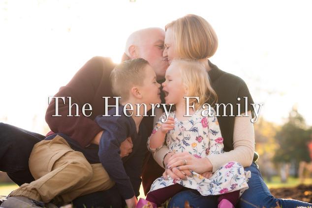 The Henry Family.jpg