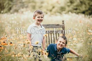 The Cozze Family.jpg