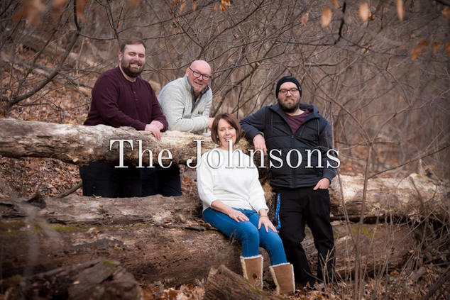 The Johnsons.jpg
