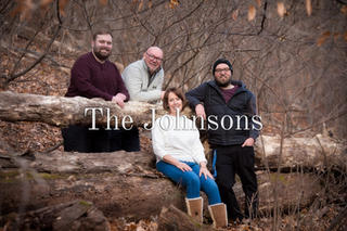 The Johnsons.jpg