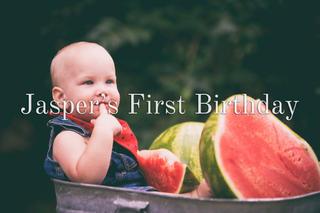 Jasper's 1st Birthday.jpg