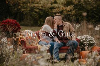 Bryce & Gina.jpg