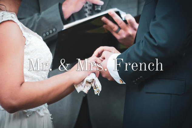 Mr. & Mrs. French.jpg