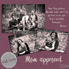MomApproved-PreMomDay2020.jpg