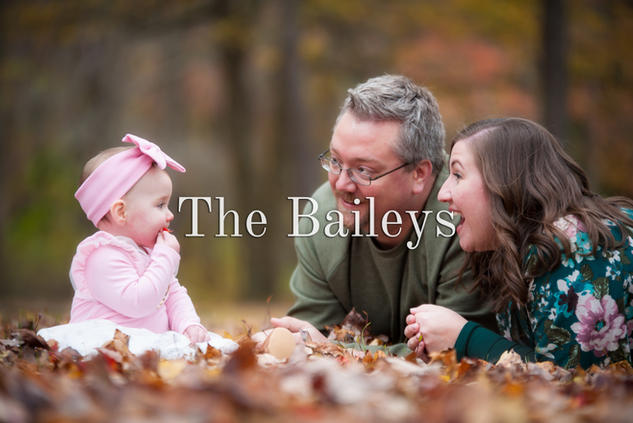 The Baileys.jpg