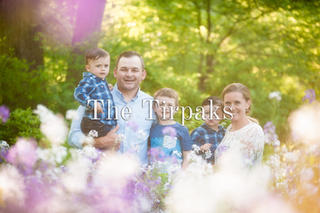 The Tirpaks.jpg