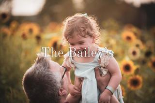The Bailey's Sunflowers.jpg
