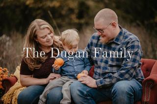 The Dugan Family.jpg