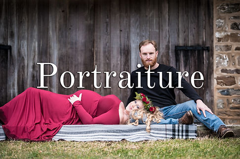 Portraiture Words over Photo.jpg