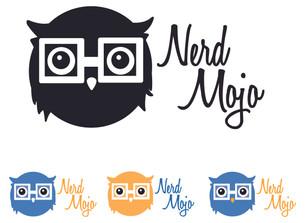 Nerd Mojo Owl Vector.jpg