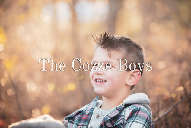 The Cozze Boys.jpg