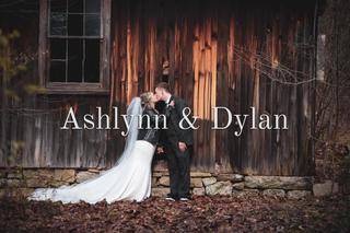 Ashlynn & Dylan.jpg