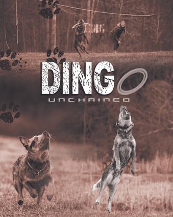 Dingo Unchained - 8x10.jpg