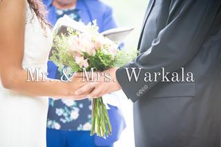 Mr. & Mrs. Warkala.jpg
