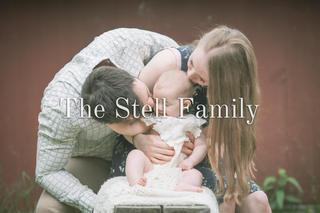The Stell Family.jpg