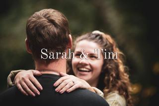 Sarah & Tim.jpg