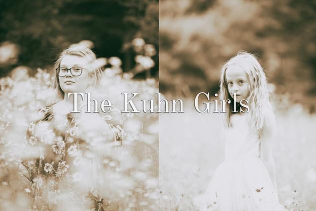 The Kuhn Girls.jpg