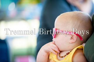 Tremmel Birthday Boys.jpg