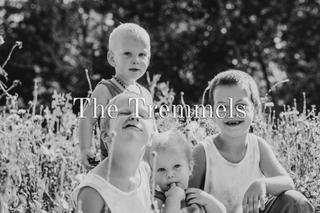 The Tremmels.jpg