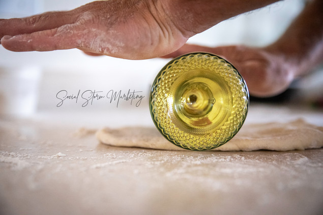 Pizza Dough Rolling Pin Signature.jpg