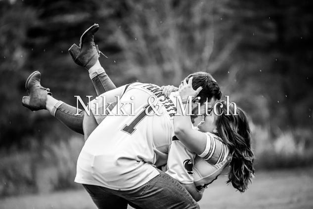 Nikki & Mitch.jpg