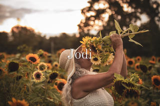 Jodi Sunflower.jpg