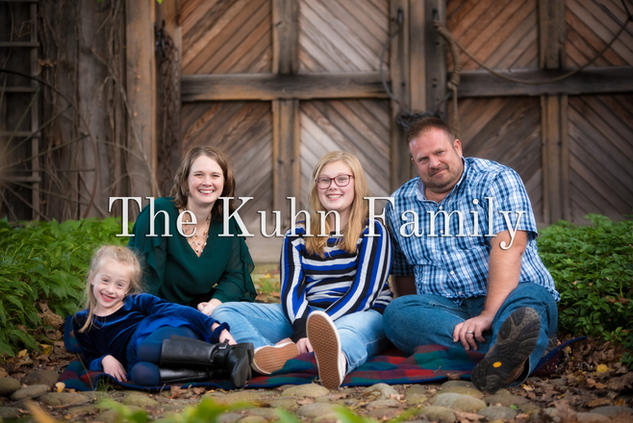 The Kuhn Family.jpg