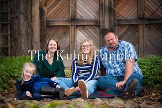 The Kuhn Family.jpg