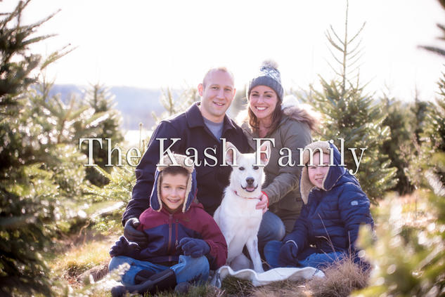 The Kash Family.jpg