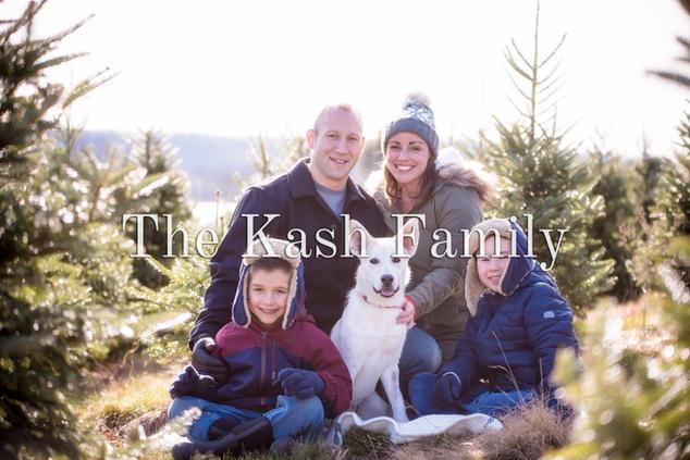 The Kash Family.jpg
