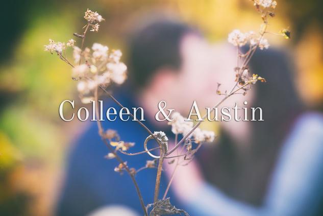 Colleen & Austin.jpg