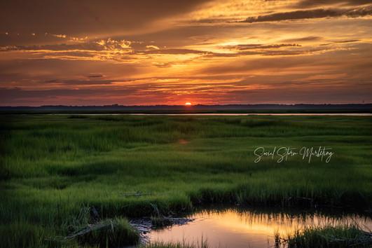 Bay Sunset Signature.jpg