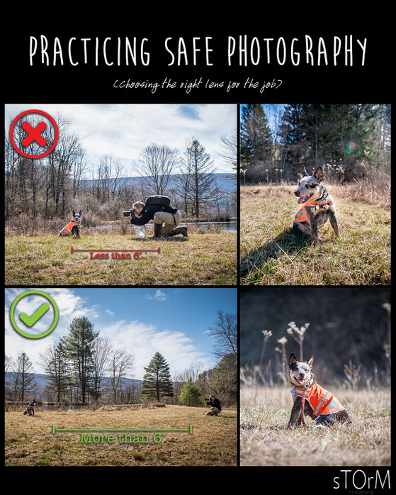 Practicing Safe Photography - COVID19.jp