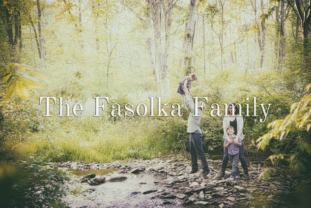 The Fasolka Family.jpg