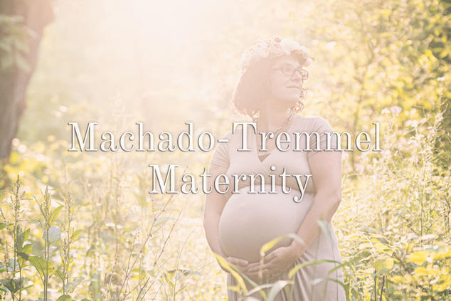 Machado-Tremmel Maternity.jpg