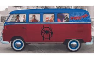 Into the Spider-Van.jpg