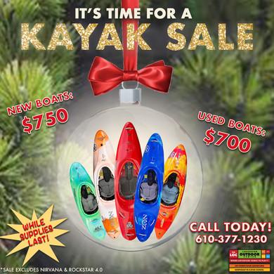 KayakSale2019 copy.jpg