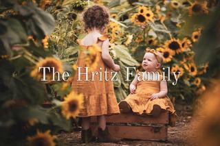 The Hritz Family.jpg