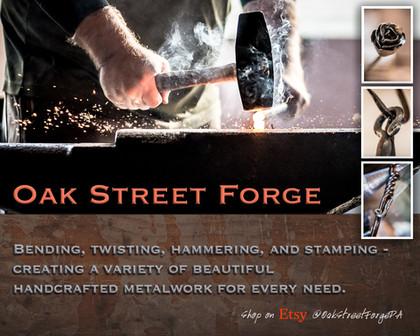 OakStreetForgeEtsyAd.jpg