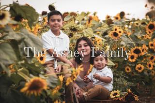 The Ashey Family.jpg