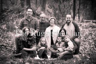 The Ruggerio Clan.jpg