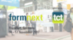FORMNEXT-header--wix.png
