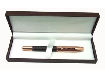 00250     Roller cobre/cuero