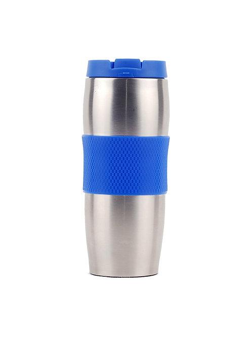 00464     Mug térmico