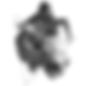 SG-APP-ARCHEOLOGY-wix.png