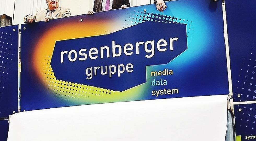 Rosenberger-wix.png