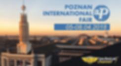 POZNAN-wix.png