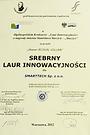 Laur-innowacyjnosci.png