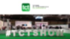 TCT-SHOW-wix.png