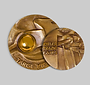 Kielce-medal-wix.png